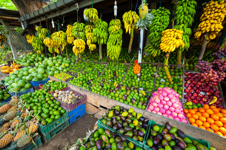 local fruit in malaysia List of malaysian dishes a traditional fruit and vegetable salad dish commonly found in indonesia available at most local mamak stalls in malaysia and singapore.